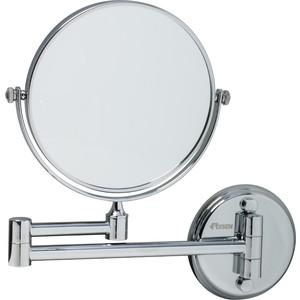 Зеркало косметическое Fixsen Hotel хром D15 (FX-31021)