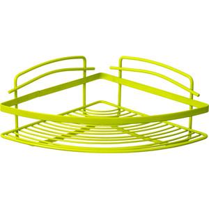 Полка-решетка Fixsen зеленый (FX-850G-1)