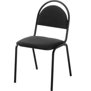 Стул Фабрикант Стандарт (ткань мебельная ТК-2 (т.серый) BL) цена