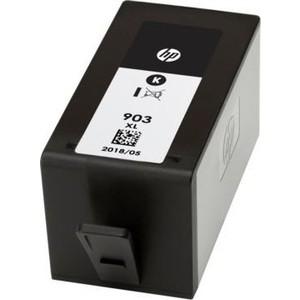 Картридж HP T6M15AE №903XL чёрный 825 стр.
