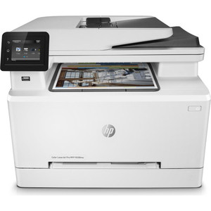МФУ HP Color LaserJet Pro M280nw