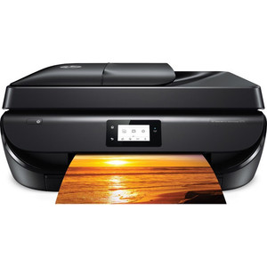 МФУ HP Deskjet Ink Advantage 5275 цены