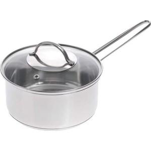 купить Ковш 1.0 л Appetite Pretty (SH05103 - 14см) по цене 637.5 рублей