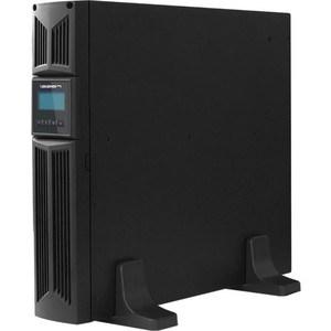 ИБП Ippon Innova RT 1500 (1.5K)