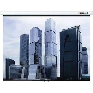 Фото - Экран для проектора Lumien Eco Picture 160x160 (LEP-100105) set sail 2 picture flashcards beginner раздаточный материал