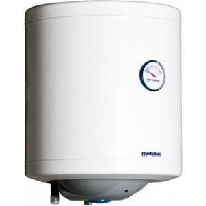 Электрический накопительный водонагреватель Metalac Optima EZV 30 R цена и фото
