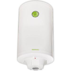 Электрический накопительный водонагреватель Metalac Optima EZV 50 R KH
