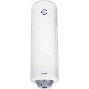 Электрический накопительный водонагреватель Metalac Optima MB 80 Slim R