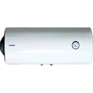 Электрический накопительный водонагреватель Metalac Optima MB 80 HD (правое подключение)