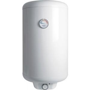 Электрический накопительный водонагреватель Metalac Klassa CH 50 R цена и фото