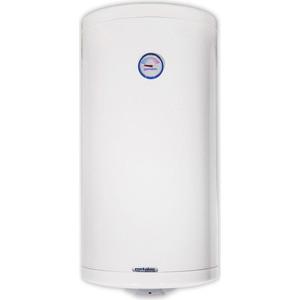 Электрический накопительный водонагреватель Metalac Heatleader MB 100 Inox R цена и фото
