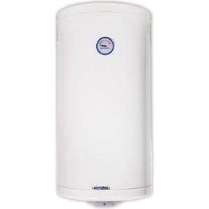 Электрический накопительный водонагреватель Metalac Heatleader MB 120 Inox R цена и фото
