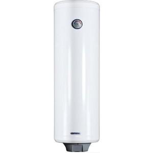 Электрический накопительный водонагреватель Metalac Heatleader MB 50 Inox Slim R цена и фото