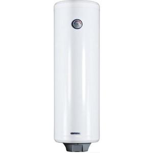 Электрический накопительный водонагреватель Metalac Heatleader MB 80 Inox Slim R цена и фото