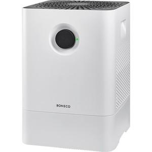 Очиститель воздуха Boneco W200 белый