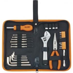 Набор инструментов SPARTA 29 предметов (13535)