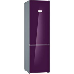 Холодильник Bosch Serie 6 KGN39LA3AR
