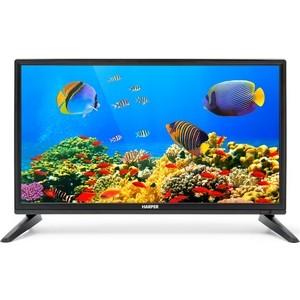 LED Телевизор HARPER 20R470T цена и фото