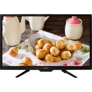 LED Телевизор HARPER 28R660T цена и фото