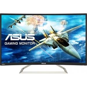 купить Монитор Asus VA326H по цене 21020 рублей
