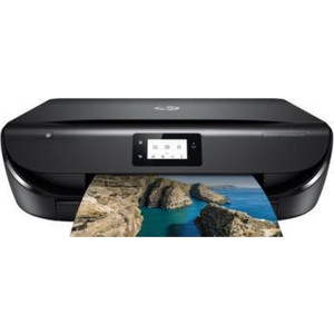 МФУ HP DeskJet Ink Advantage 5075 цены
