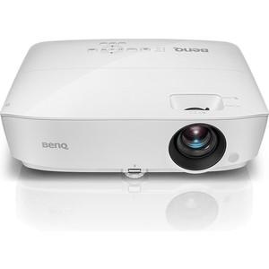 Проектор Benq MX532