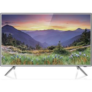 LED Телевизор BBK 32LEM-1042/TS2C