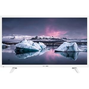 LED Телевизор Shivaki STV-39LED20W led телевизор shivaki stv 24ledgo9