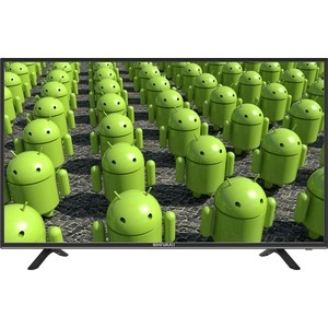LED Телевизор Shivaki STV-49LED18S все цены