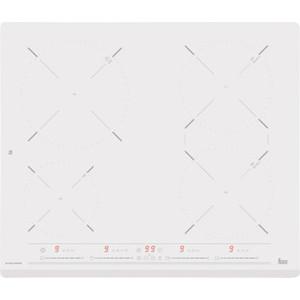 Индукционная варочная панель Teka IZ 6420 WHITE недорго, оригинальная цена