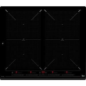 Индукционная варочная панель Teka IZF 6424 недорго, оригинальная цена