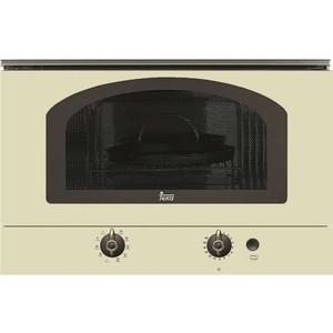 все цены на Микроволновая печь Teka MWR 22 BI BB онлайн