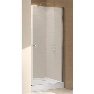 Душевая дверь Cezares Eco O B-1 70 Punto, хром (Eco-O-B-1-70-P-Cr)