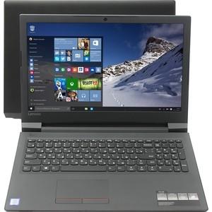 Ноутбук Lenovo V110-15ISK (15.6