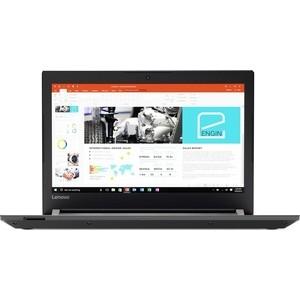 Ноутбук Lenovo V510-14IKB (14