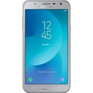 Смартфон Samsung Galaxy J7 Neo SM-J701F 16Gb DS Silver