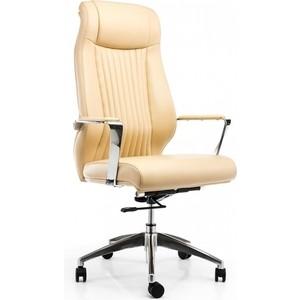 Компьютерное кресло Woodville Apofis бежевое компьютерное кресло woodville danser коричневое бежевое