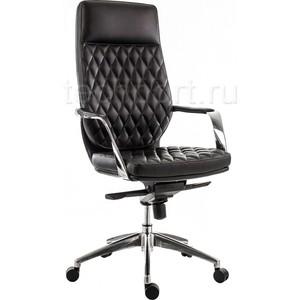 Компьютерное кресло Woodville Isida черное компьютерное кресло woodville isida бежевое