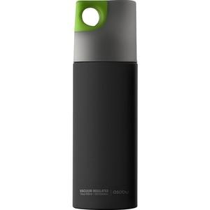 Термобутылка 0.48 л Asobu Le canal зеленая (SBV19 green)