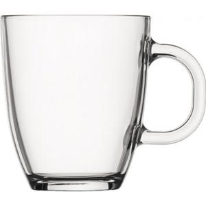 Кружка 0.35 л Bodum Bistro (11239-10B)