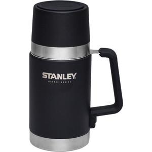 Термос для еды 0.7 л Stanley Master (10-02894-002) термос mb steel 0 5 л 23 8x7 см оникс 4011 01 002 monbento