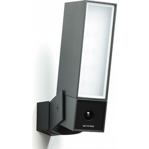 Наружняя камера безопасности Netatmo NOC01-P2