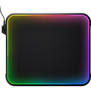 Коврик для мыши SteelSeries QcK Prism все цены