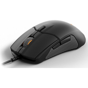 Игровая мышь SteelSeries Sensei 310 Black