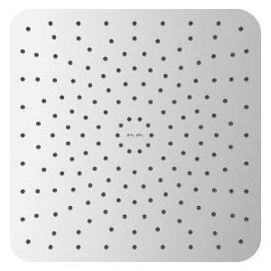 Верхний душ Am.Pm 30х30 см (F05S0003)