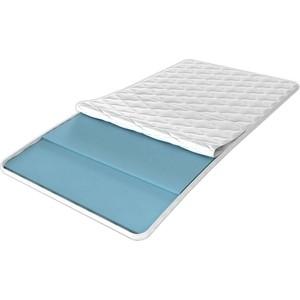 Наматрасник Dimax Balance foam 3 см Диаметр 210 наматрасник dimax balance foam 3 см 140x195