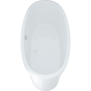 Ванна из литого мрамора Фэма Стиль Анна 160х73 см цены