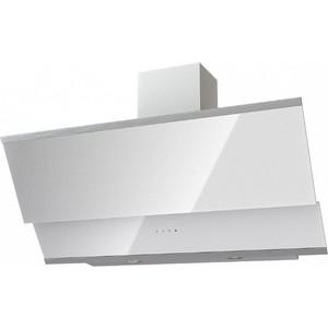 Вытяжка Krona IRIDA 900 white sensor irida 900 white sensor