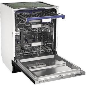 Встраиваемая посудомоечная машина Flavia BI 60 KAMAYA S [vk] p233 s a250k american bi double amplifier volume potentiometer handle length 25mm 25 6 3mm new original switch