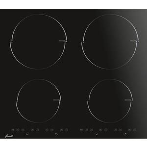 Индукционная варочная панель Fornelli PIA 60 INDUZIONE цена